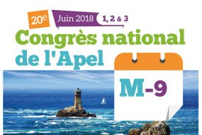 Congrès de Rennes