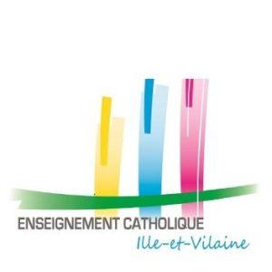 Rentrée pastorale de l'Enseignement catholique 35 @ Saint Malo - Keriadenn