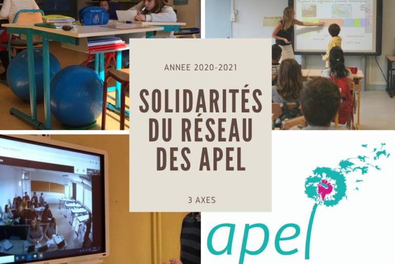 AIDES FINANCIERES : commission solidarité