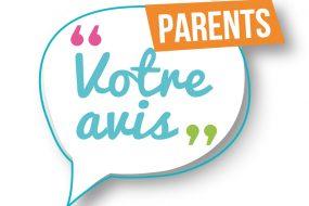 Témoignages de parents !
